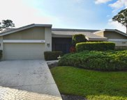 701 Lakewoode Circle W, Delray Beach image