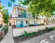 1049 Beryl St, Pacific Beach/Mission Beach image