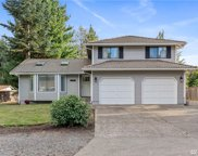 11304 148th St E, Puyallup image