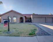 12616 S 40th Street, Phoenix image