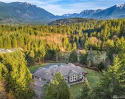 43237 SE 163rd St, North Bend image