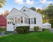 325 Oakwood  Avenue, West Hartford image