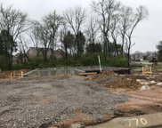 5000 Brickway Ct Lot 770, Spring Hill image
