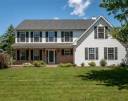 1045 Linden Hollow, Upper Macungie Township image