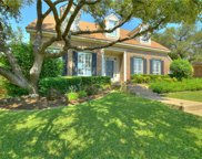 2802 Round Table Rd, Austin image