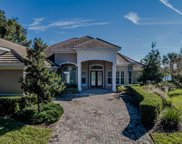 64 Oakview Circle, Palm Coast image