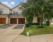 2500 Fountain Cove, Carrollton image