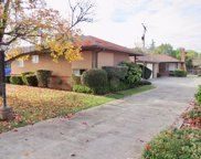 1214  Janey Way, Sacramento image