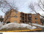 9143 Highway 55 Unit #106, Golden Valley image