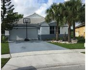 20890 Nw 14th St, Pembroke Pines image
