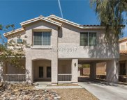 1166 COTTONWOOD RANCH Court, Henderson image