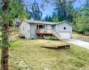 9726 Mariner Dr NW, Olympia image