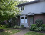 5503 Forest Lake Dr, Louisville image