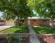 6617 South Lee Court, Centennial image