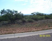 1960 S Summit View Circle, Camp Verde image