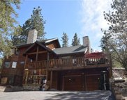 26658 Timberline Drive, Wrightwood image