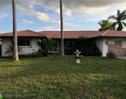 2810 NE 59th Ct, Fort Lauderdale image