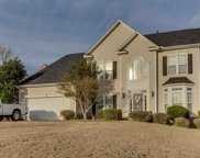 10 Silverthorn Court, Simpsonville image