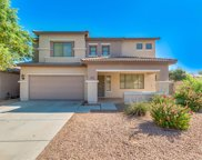 3235 S 97th Avenue, Tolleson image