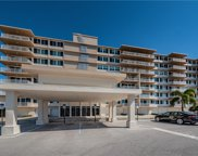 223 Island Way Unit 6H, Clearwater image