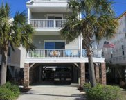 118 S 8th Avenue, Surfside Beach image