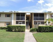 1698 Sunny Brook Unit #G110, Palm Bay image