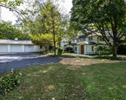 8005 Englewood  Road, Indianapolis image