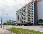 625 Biltmore Way Unit 802, Coral Gables image