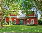 29380 Archie Simmons  Road, Mount Hermon image