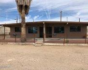 141 E 20th, Tucson image