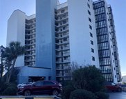 311 69th Ave. N Unit 105, Myrtle Beach image