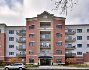 14 South Prospect Street Unit 306, Roselle image