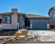 17760 West 94th Drive, Arvada image