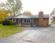 4641 Fisher Road, Franklin image