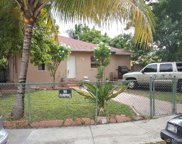 521 Nw 33rd Ave, Miami image