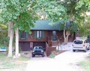 811 Wood Valley Ln, Louisville image