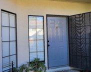 245 Kenbrook Cir 105, San Jose image