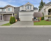 7813 163rd St Ct E, Puyallup image