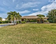 2201 Imperial Golf Course Blvd, Naples image