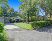 1604 SW 10th Ave, Fort Lauderdale image