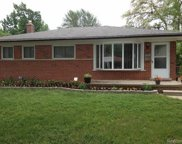 1374 FONTAINE, Madison Heights image
