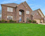 1757 Thistle  Court, Avon image