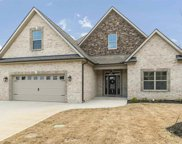 204 Carolena Rose Way, Greer image