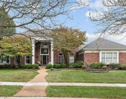 2036 Brook Hill Ridge, Chesterfield image
