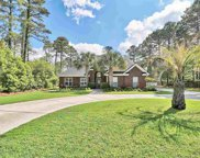 8261 Timber Ridge Road, Conway image