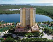 12701 Mastique Beach BLVD Unit 502, Fort Myers image