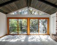 Crespi Avenue 2 Sw Mountain View, Carmel image