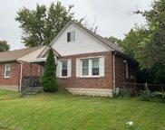 6811 Melrose  Avenue, St Louis image