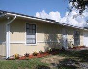 1792 SW Morelia Lane Unit #1, Port Saint Lucie image