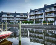 213 Harbour Cove Unit #213, Somers Point image